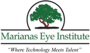 Marianas Eye Institute